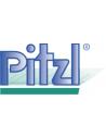 Manufacturer - PITZL